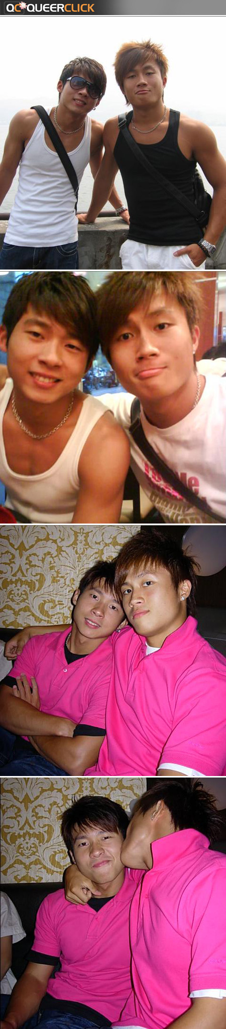 cute asian gay couple 001 Yahoo!.Answers Is 0 positive number.