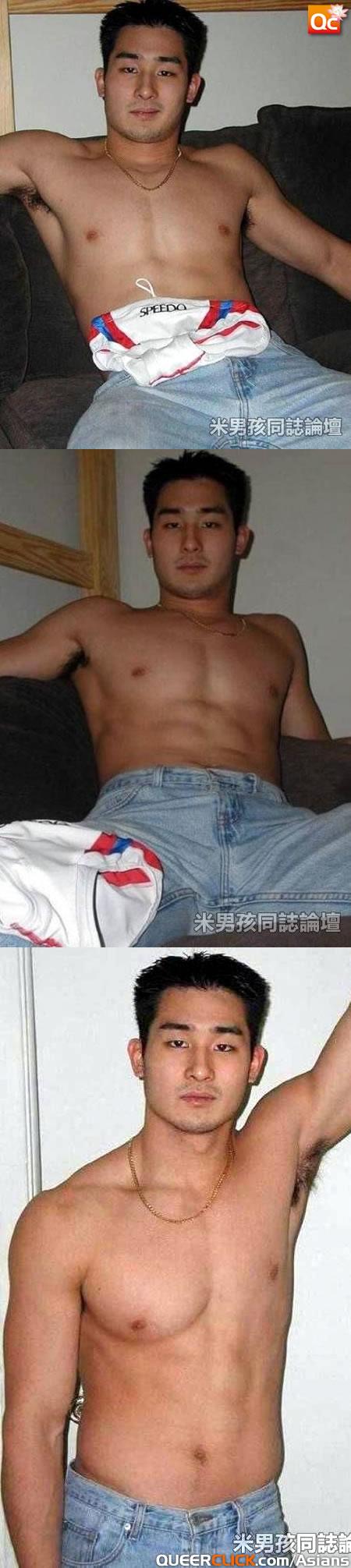 hot asian 20101217 sex sex mature hot