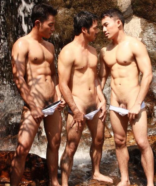【ゲイ】●オナニー用おかず画像88●【専用】YouTube動画>16本 ->画像>824枚