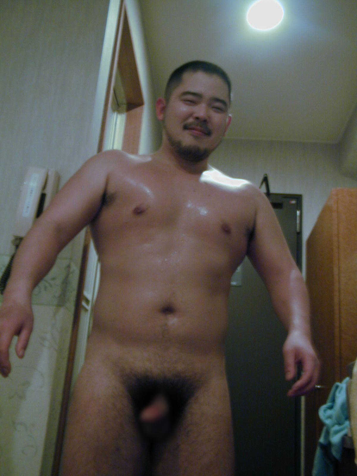 chinese hot gay