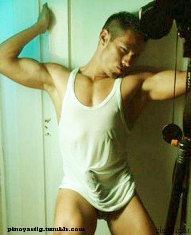 【ゲイ】●オナニー用おかず画像89●【専用】YouTube動画>8本 ニコニコ動画>2本 ->画像>900枚