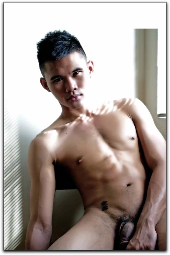 naked sex mario maurer