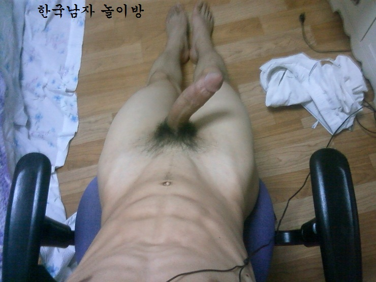 Gay korean tumblr