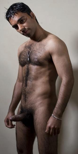 smotret-smeshnie-golie-vse-serii