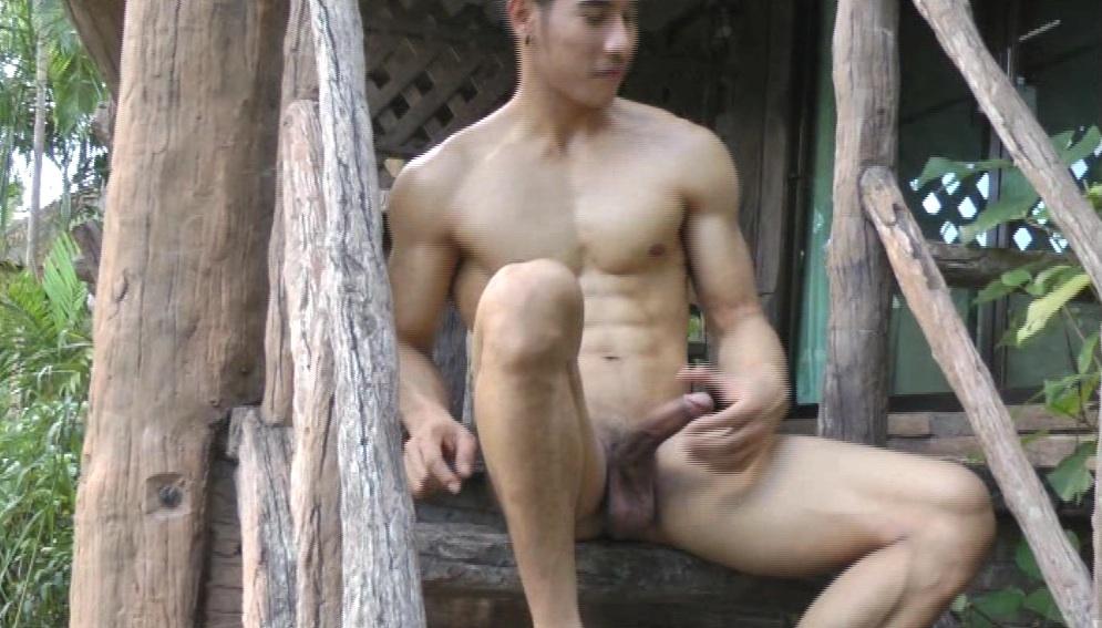 lek sex privat thai massasje oslo