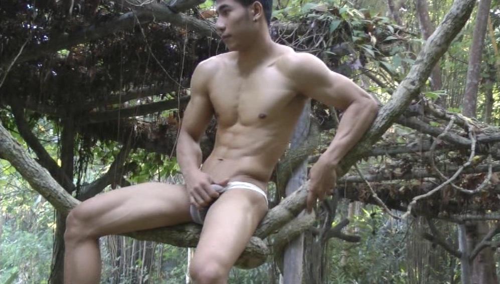 sexy hot thai wellness