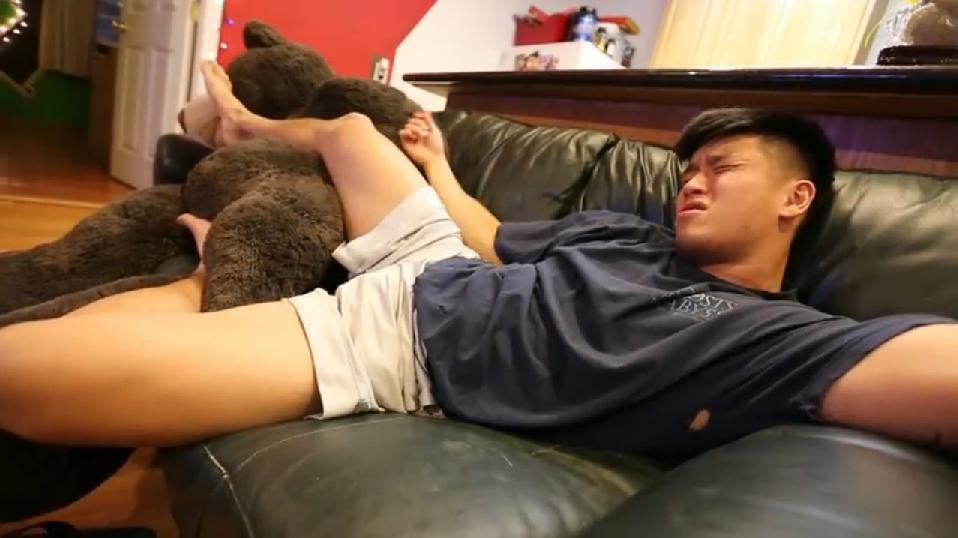 Korean celebrity sex videos