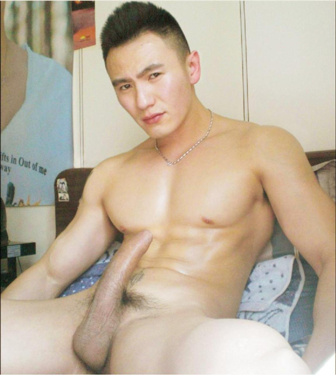Baseball player fucks asian cleat chaser on the road 7