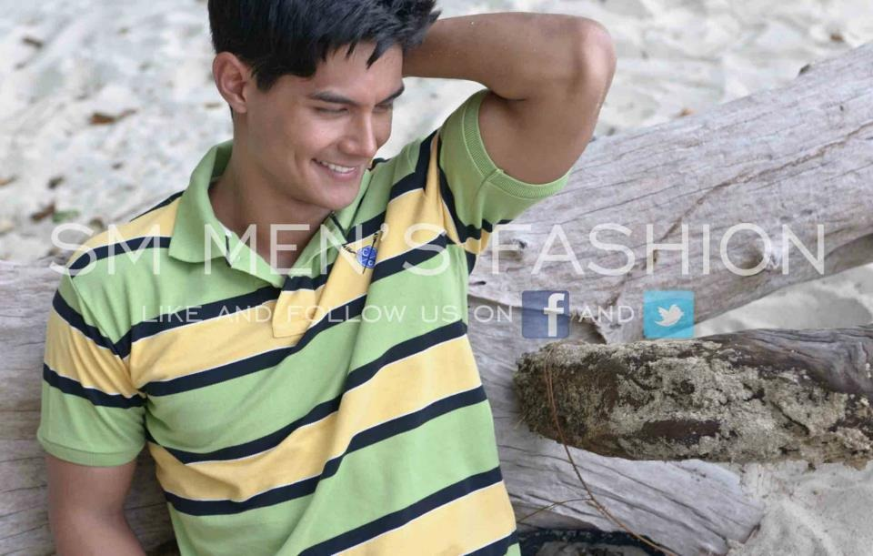 daniel-matsunaga-sm-fashion-shoot-1.jpg