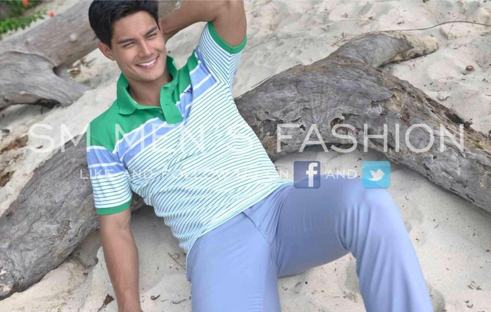 daniel-matsunaga-sm-fashion-shoot-2.jpg