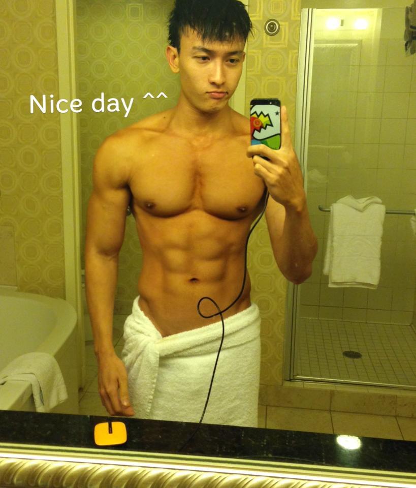 Gay Porn Chan