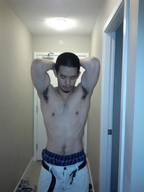 【ゲイ】●オナニー用おかず画像140●【専用】 [無断転載禁止]©bbspink.comYouTube動画>10本 ->画像>646枚