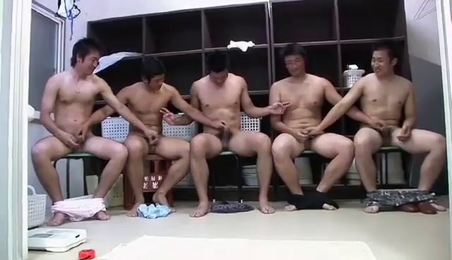japanese-porn-130904-01.png