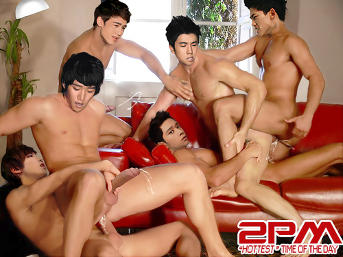 San antonio group gay sex first time 8