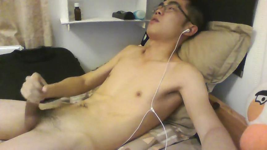 aneros asian spa