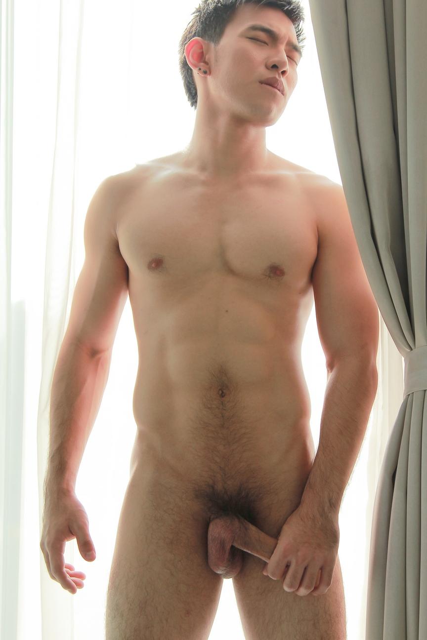 gey-porno-tailand