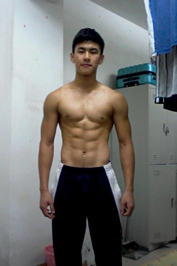 Korea Gay Porn Asian Girlfriend Tube Video Stunning Asian Girls Thai Girls Lesbian