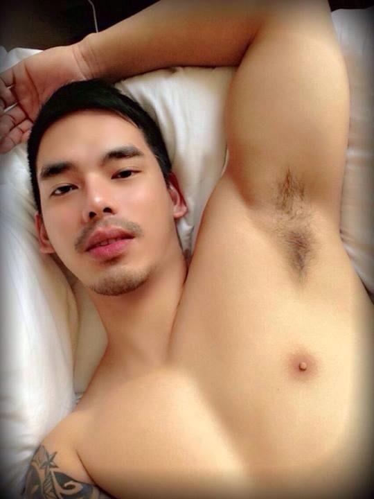 Pinoy armpit fetish xxx mature gay mans big