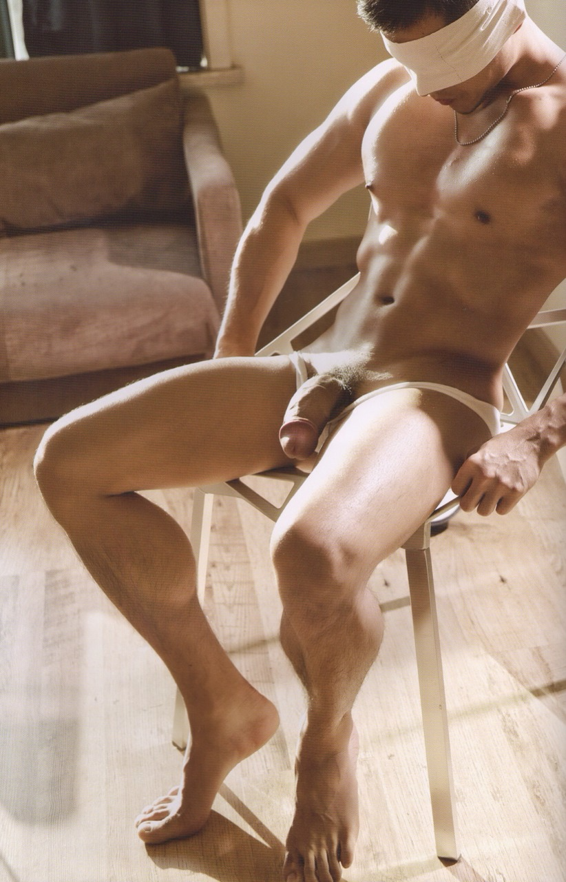 Best Gay Dating Apps  mashablecom