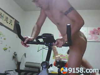 chinese-tattoo-hunk-riding-dildo-bike-at-home-09.png
