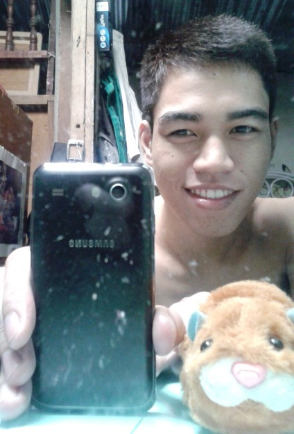swapping-picture-pinoy-boy-student-nude-dwarfs-naked