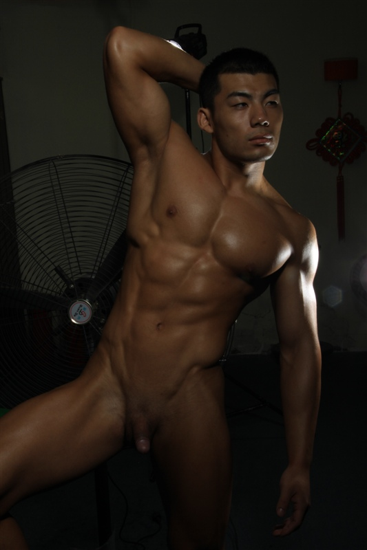 asian-men-naked-jungle-gay-twink-suck-video-free