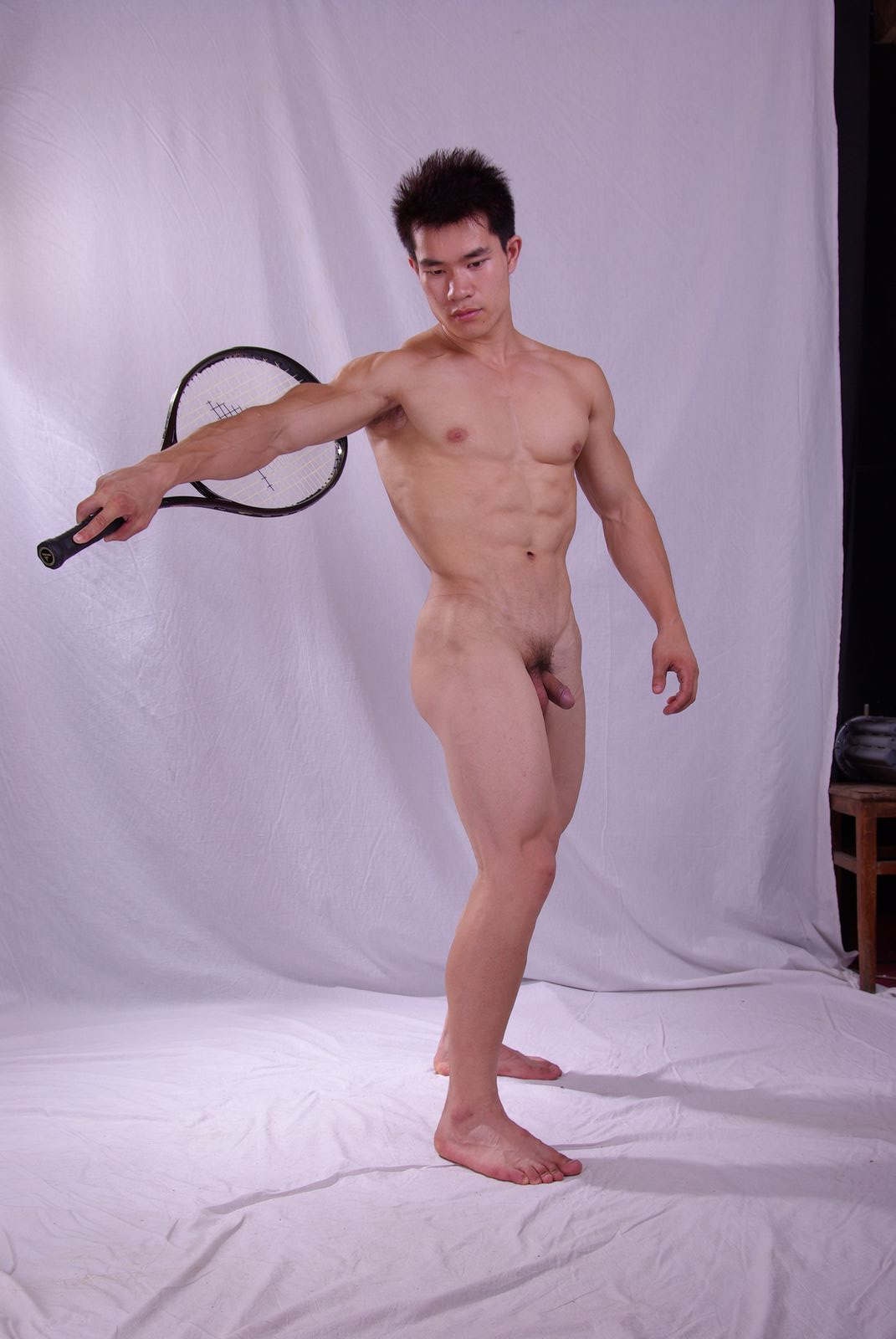 playgirl sex models videos
