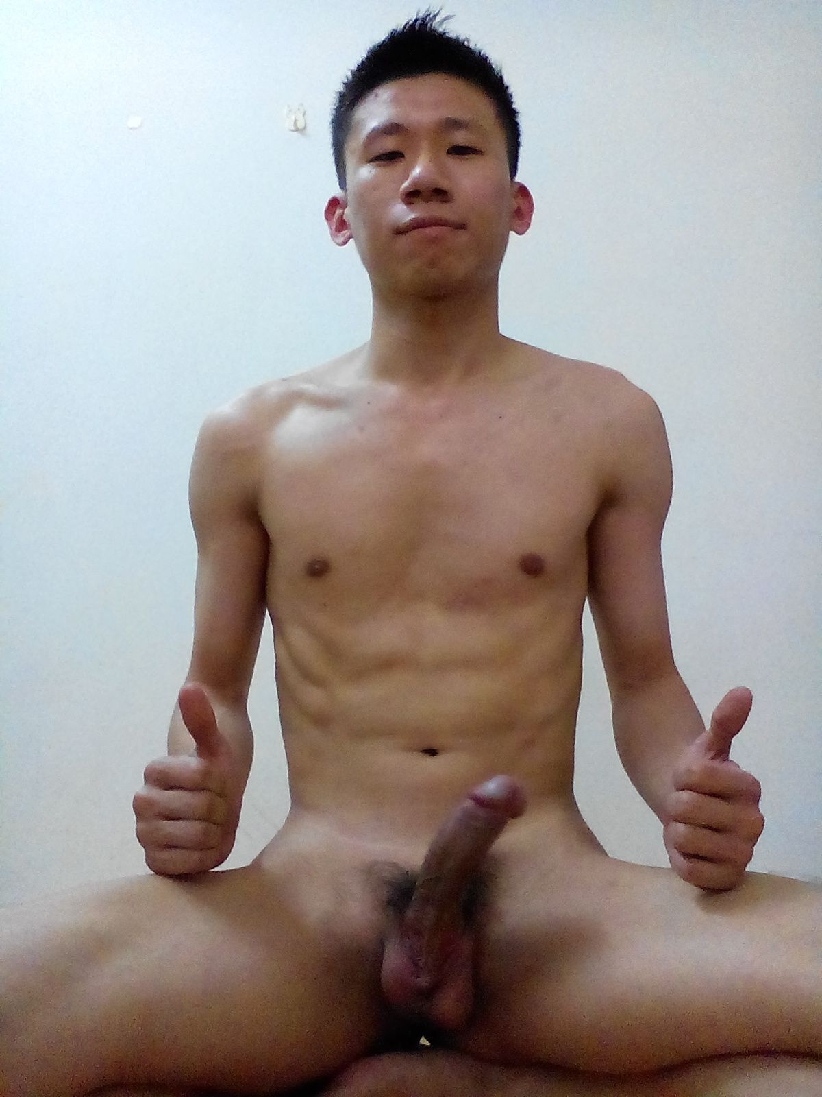 Asian men sex