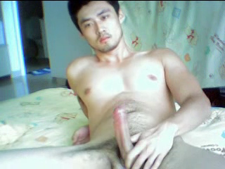 gay fetish xxx gay chinese cock