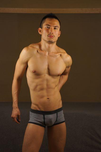 debby ryan naked