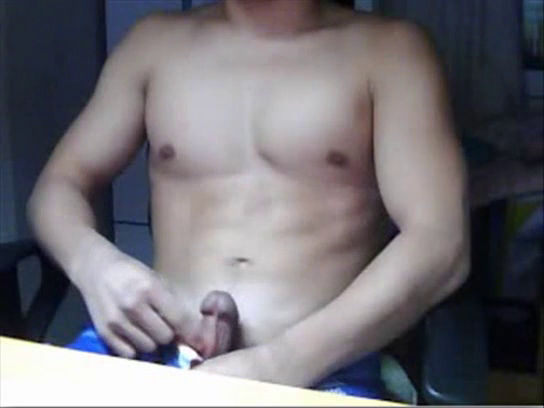 young asian gay pic
