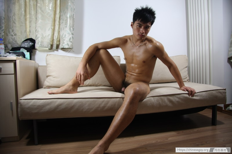 sexy cute nude asians