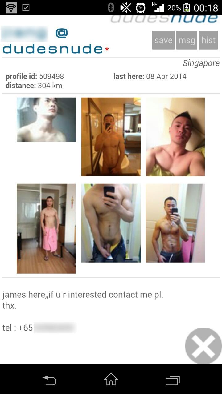 james-140411-1.jpg
