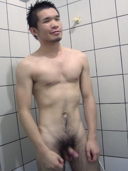Koreangayorg Korean Gay  Young Korean Boys Asian Gays