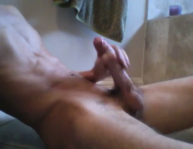 jerking-off-my-huge-cock-05.png