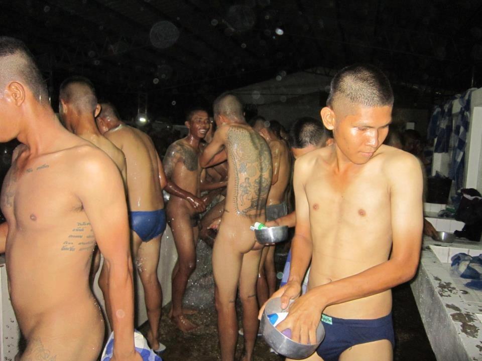 fat japan men naked
