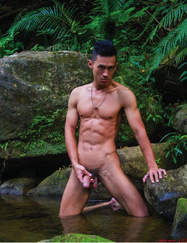 naked-model-140516-3.png