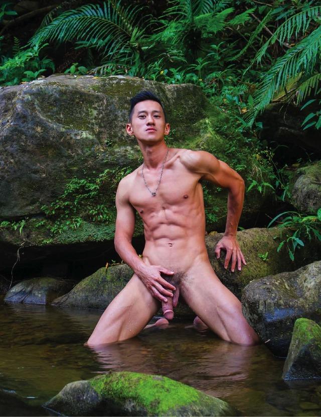naked-model-140516-4.png