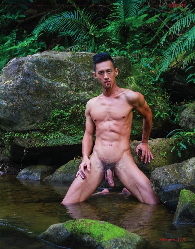 naked-model-140516-7.png