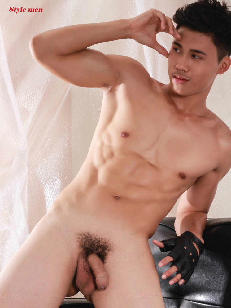 Think, that Thailand sexy men naked charming