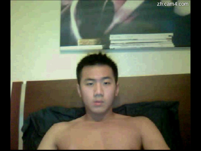 chinese nude cam