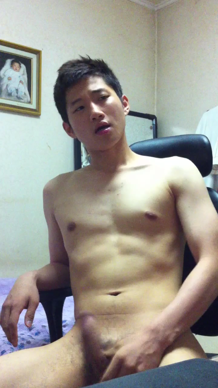 Theme, Asian jerk off tube seems