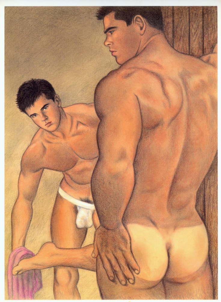 free gay orgies galleries