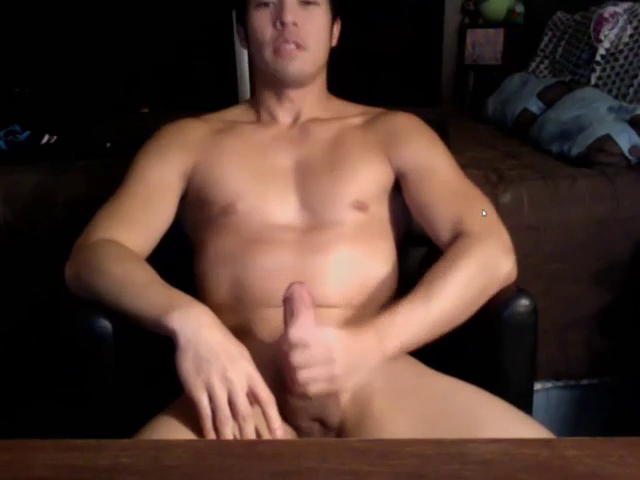 Gay twink movietures hairy and fat ass