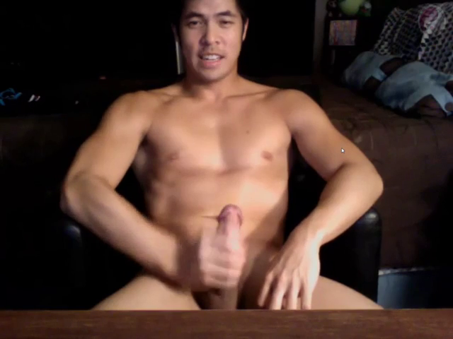 Teen anel sex videos