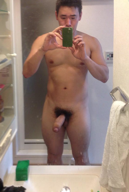 asian Big dick
