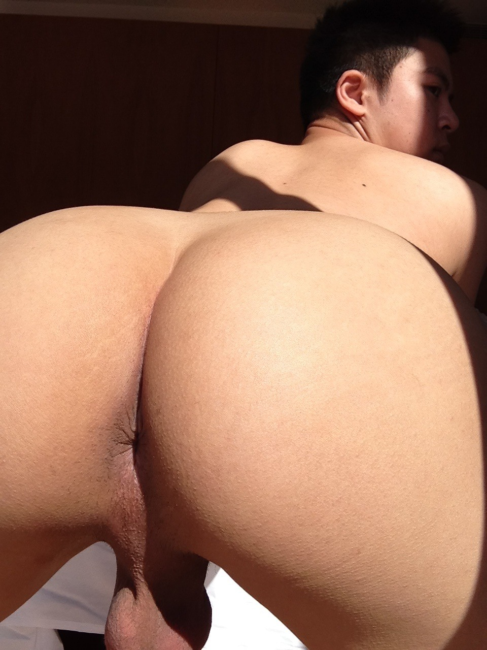 Have video hot asian boy butt ass