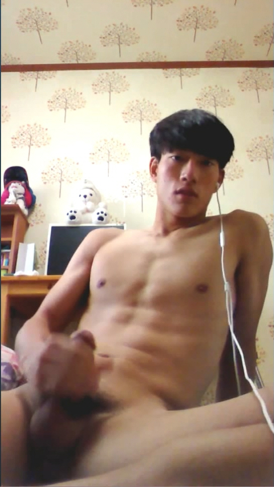 korean dating agencies for gay men