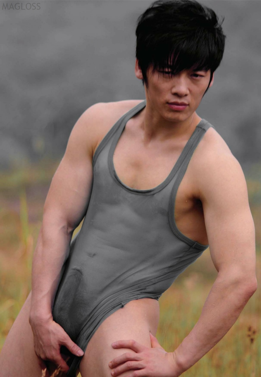 japan hot guys nakedphotos