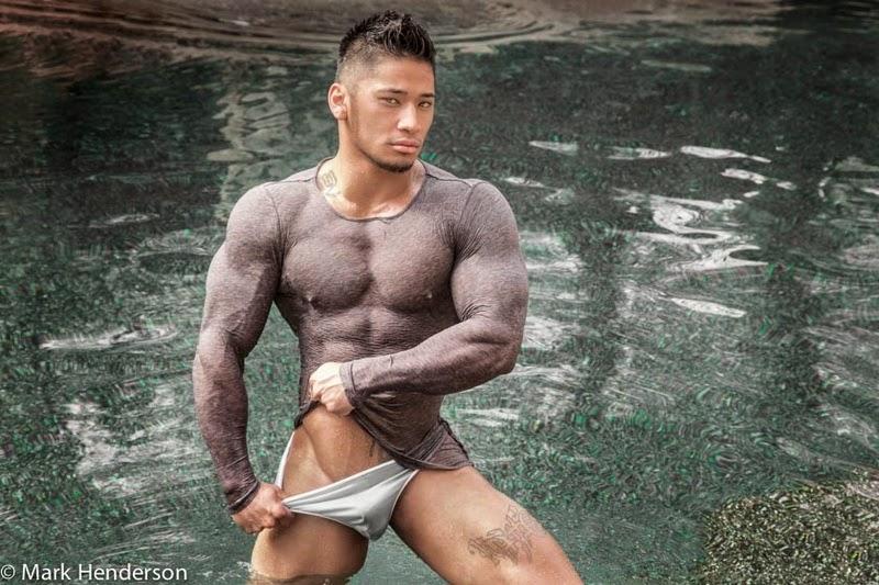 jennifer puckett nude
